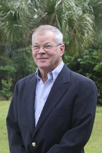 Henry L. Poplin