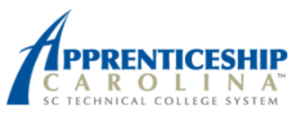 Apprenticeship Carolina SC Technical College